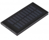 solarni power bank 8000 -30824.JPG